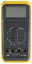 IEK TMD-5S-064