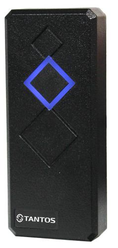 Tantos TS-RDR-E Black