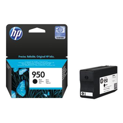 HP 950