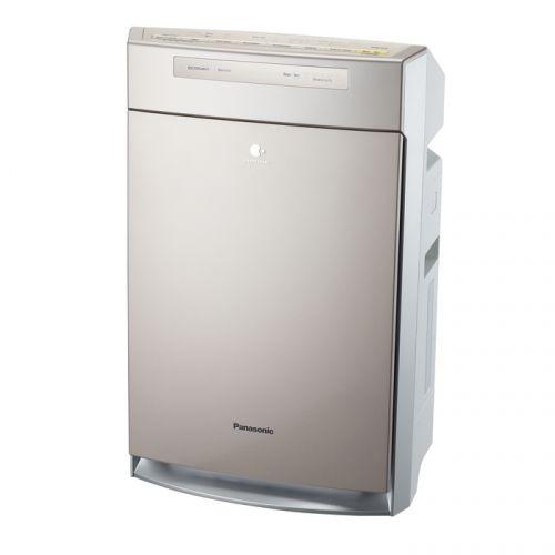Фото - Очиститель воздуха Panasonic F-VXR50R с увлажнением, 500 мл/ч, золотой очиститель воздуха