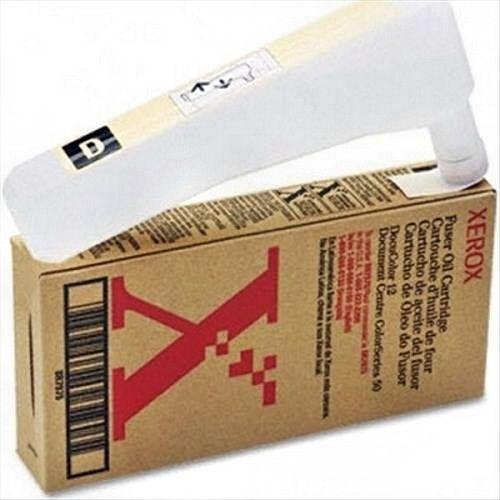 Картридж Xerox 108R01037 Картридж фильтра Phaser 7800