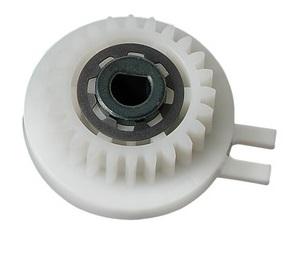 Konica Minolta A02EM20200