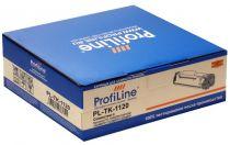 ProfiLine PL-TK-1120