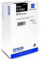 Epson C13T754140