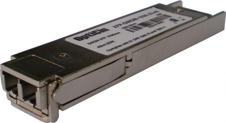 Opticin XFP-DWDM-1539.77-40