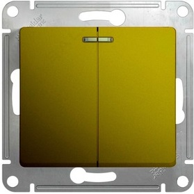 Schneider Electric GSL001053