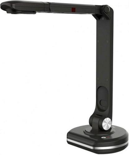 Документ-камера IQBoard IQView E6510 8 Мп. рабочая область 420 x 297 мм