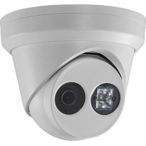 Фото - Видеокамера IP HIKVISION DS-2CD2323G0-IU 2Мп, 1/2.8 CMOS, 2.8мм, 114°, мех ИК-фильтр, EXIR-30м, 0.028лк/F2.0, H.265/H.265+/H.264/H.264+/MJPEG, 1920*1 видеокамера ip hikvision ds 2cd2023g0 i 6mm 2мп 1 2 8 cmos exir подсветка 30м 6мм 54° механический ик фильтр 0 01лк f1 2 h 265 h 265 h 264
