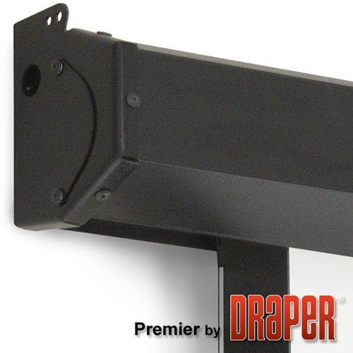 """Draper Premier 457/15' 274*366 M1300 ext.dr. 12"""""""