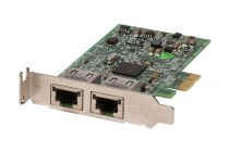 Dell Broadcom 5720 Dual Port