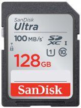 SanDisk SDSDUNR-128G-GN3IN