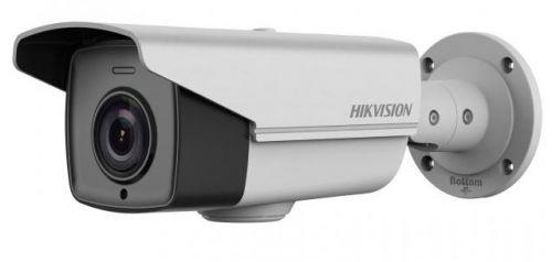 Hikvision Видеокамера HIKVISION DS-2CE16D8T-IT3ZE (2.8-12 mm)