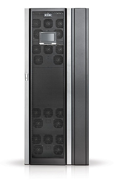 Eaton 93PM-200(400)