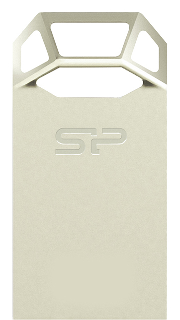 Silicon Power SP016GBUF2T50V1C