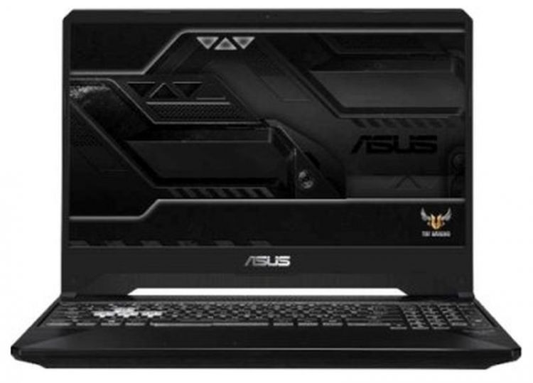 ASUS TUF Gaming FX505GM-Es304T