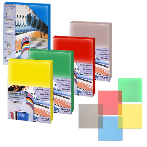 ProfiOffice 59005