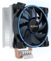 PCCooler GI-X3BV2