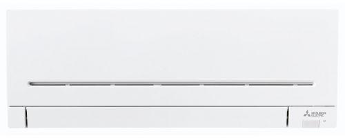Сплит-система Mitsubishi Electric MSZ-AP20VG/MUZ-AP20VG Standart Inverter