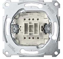 Schneider Electric MTN3150-0000
