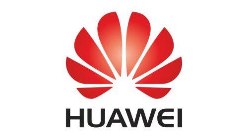 Кабель Huawei 0405G019VA