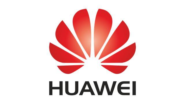 Huawei 0405G019VA