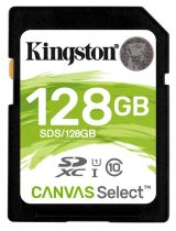 Kingston SDS/128GB