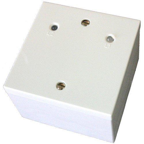Модуль Аргус-Спектр МВР-И (Стрелец-Интеграл) комбинированный для работы с БСЛ240-И «Стрелец Интеграл» со встроен.изол.КЗ, 1ШС (
