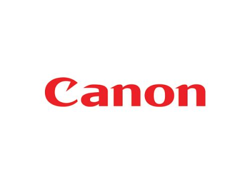 Опция Canon SUPER G3 FAX BOARD-AM1 2919C002 модуль факса для устройств Canon imageRUNNER ADVANCE 525i, 615i, 715i