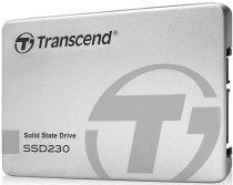 Transcend TS1TSSD230S