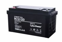 CyberPower RC 12-120