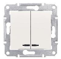 Schneider Electric SDN0300347
