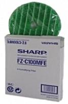 Sharp FZ-C100MFE