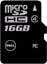 Dell 385-BBKJ