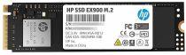 HP 5XM46AA