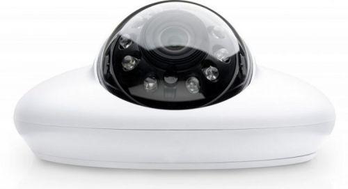 Ubiquiti Видеокамера сетевая Ubiquiti UVC-G3-DOME-5