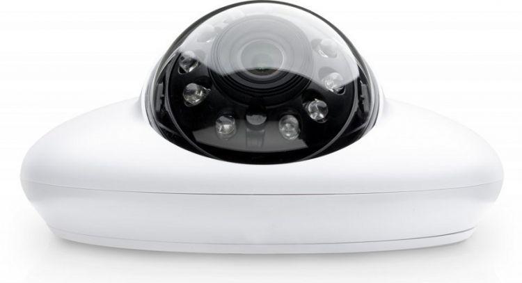 Ubiquiti UniFi Video Camera G3 Dome 5-pack