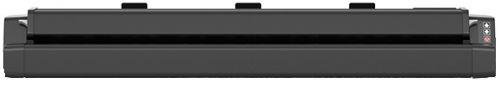 Сканер широкоформатный Canon T36 3289V265 для iPF TX-3000/4000
