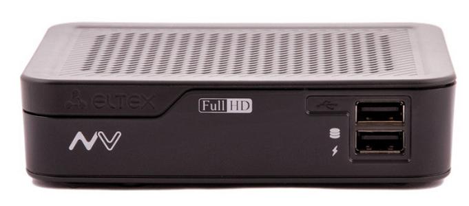ELTEX NV-310-Wac