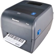 Honeywell PC43TB00100202