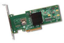 LSI 9240-4i SGL