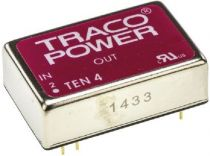 TRACO POWER TEN 4-2411