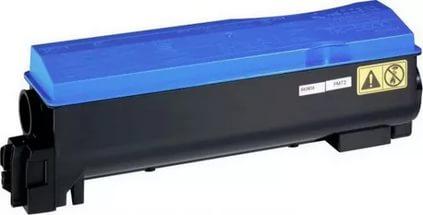 Smart Graphics TK-570C