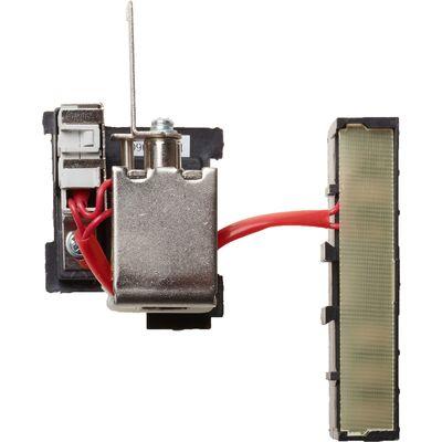 Расцепитель Schneider Electric 21616DEK независимый 230В РН-334