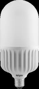 Navigator Лампа светодиодная Navigator 94340 NLL-T105 (18868)