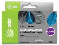 Cactus CS-LC1280XC