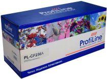 ProfiLine PL_CF256A