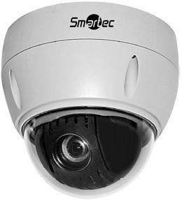 Smartec STC-IPM3916A/3