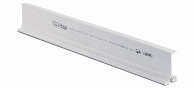 DKC 01415 SEP-N 60/50