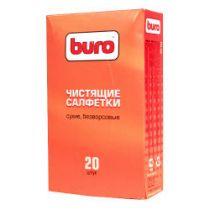 Buro BU-Udry