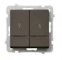 Ospel LP-7RS/m/40